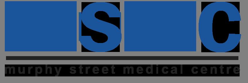 Murphy Street Medical Centre